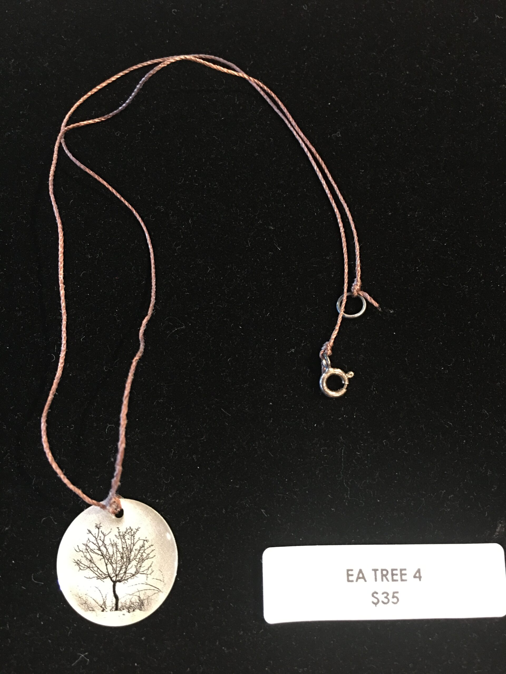 EA-necklace-tree4-1139-scaled.jpg