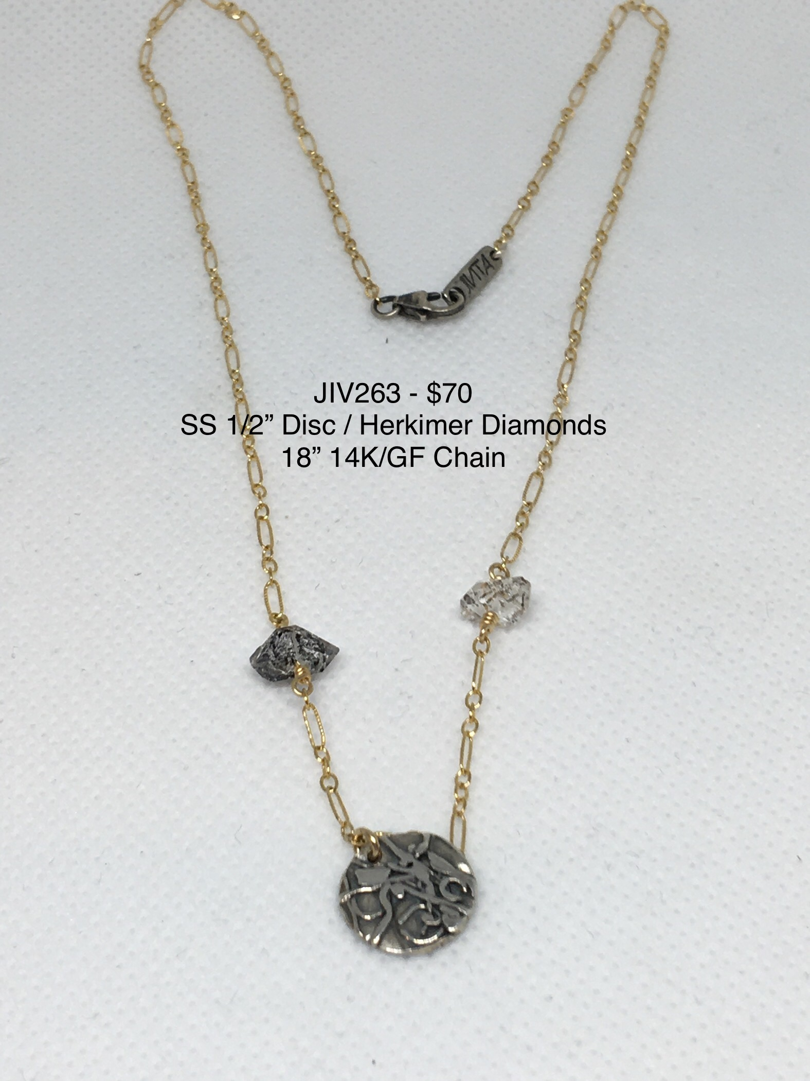 JIV#263-neck-SS-disc-diamonds-2918