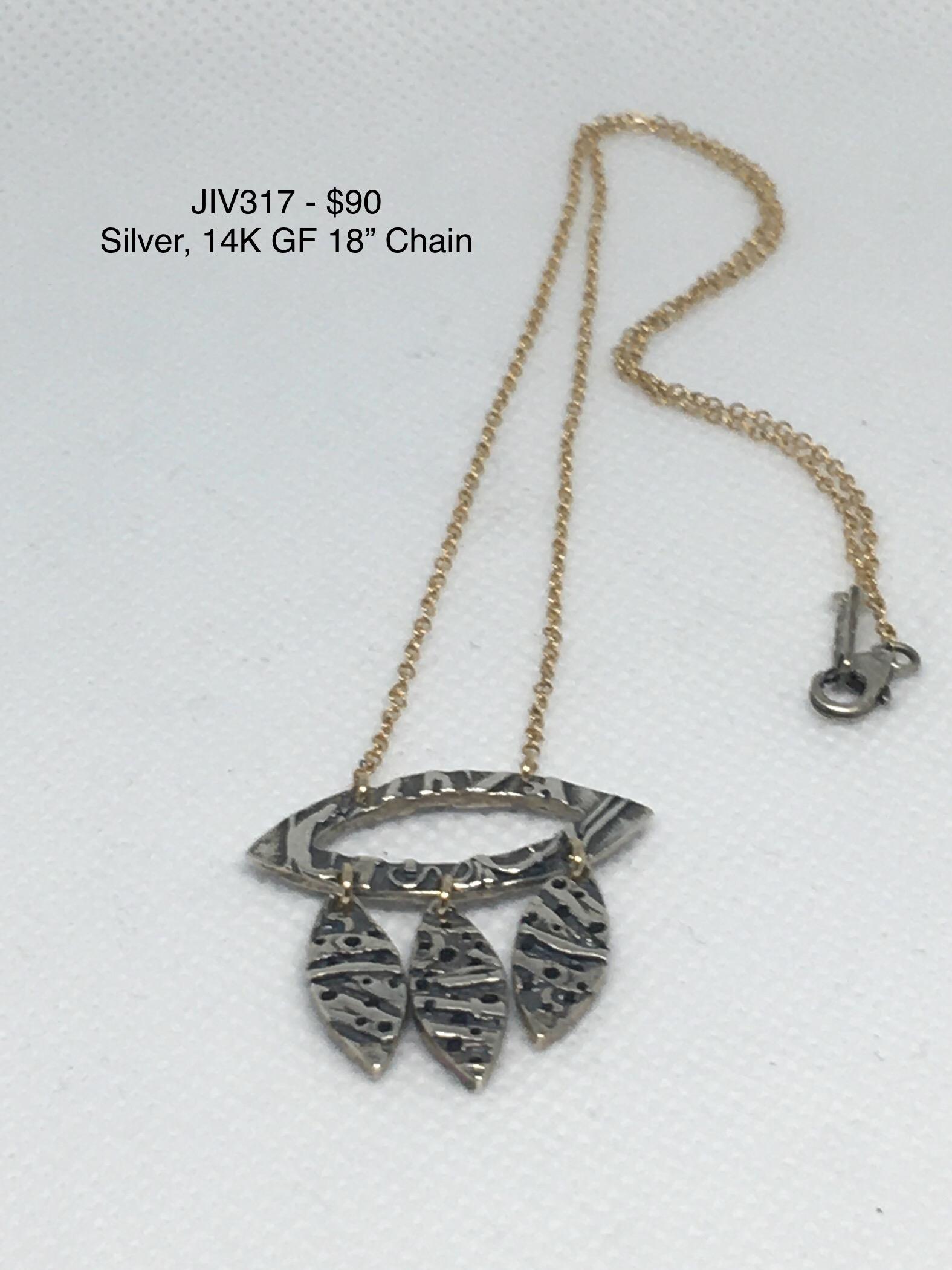 JIV#317-necklace-silver-14k-2844
