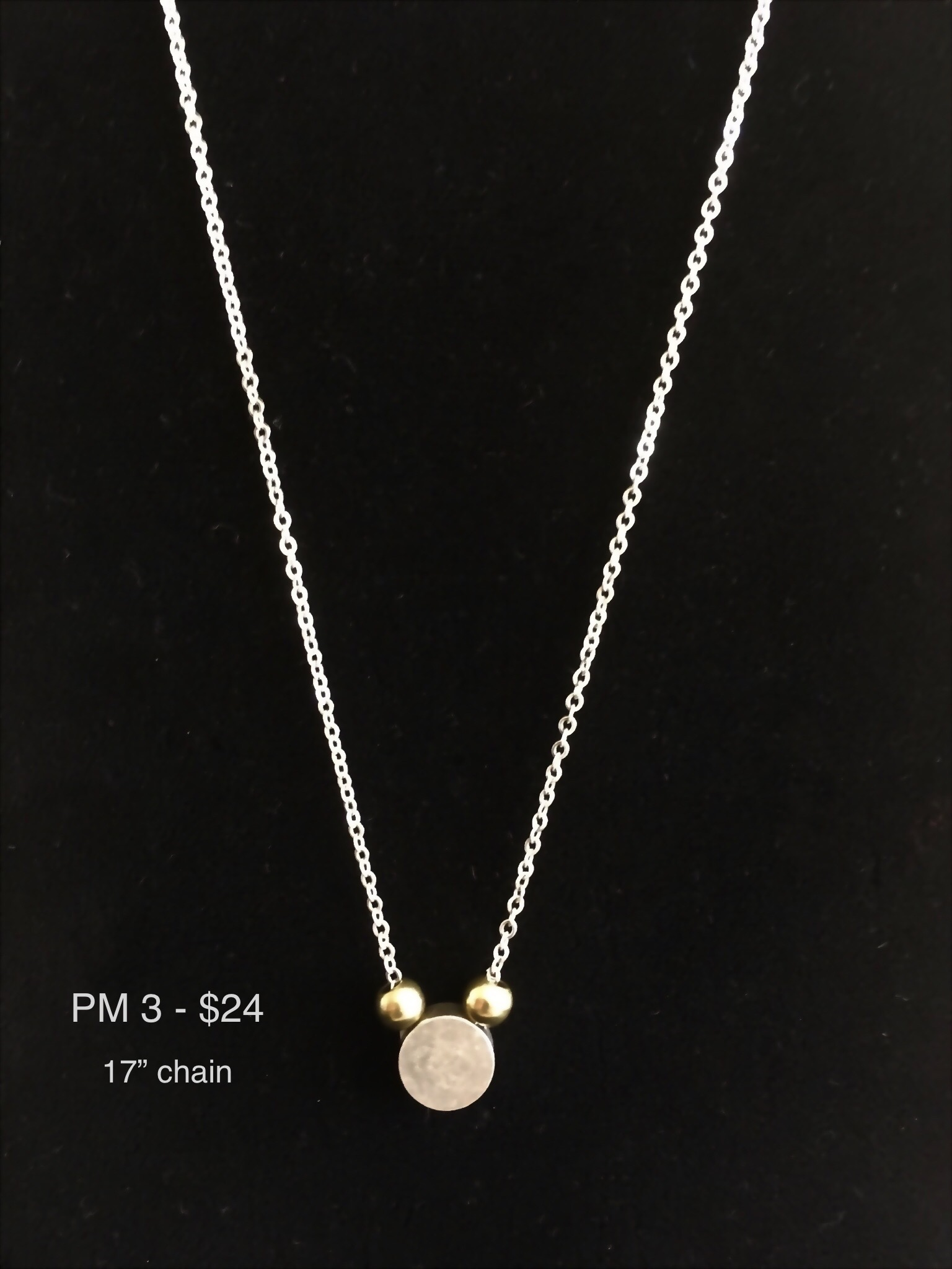 PM#3-necklace-round-beads-0357