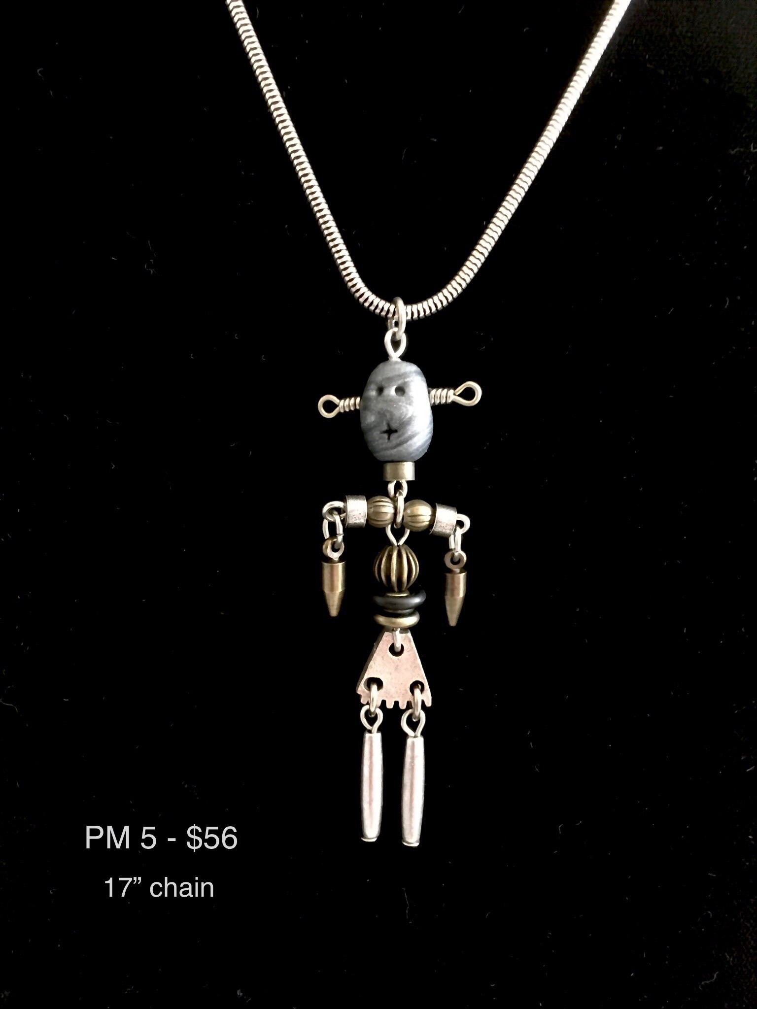 PM#5-necklace-robot-small-0358
