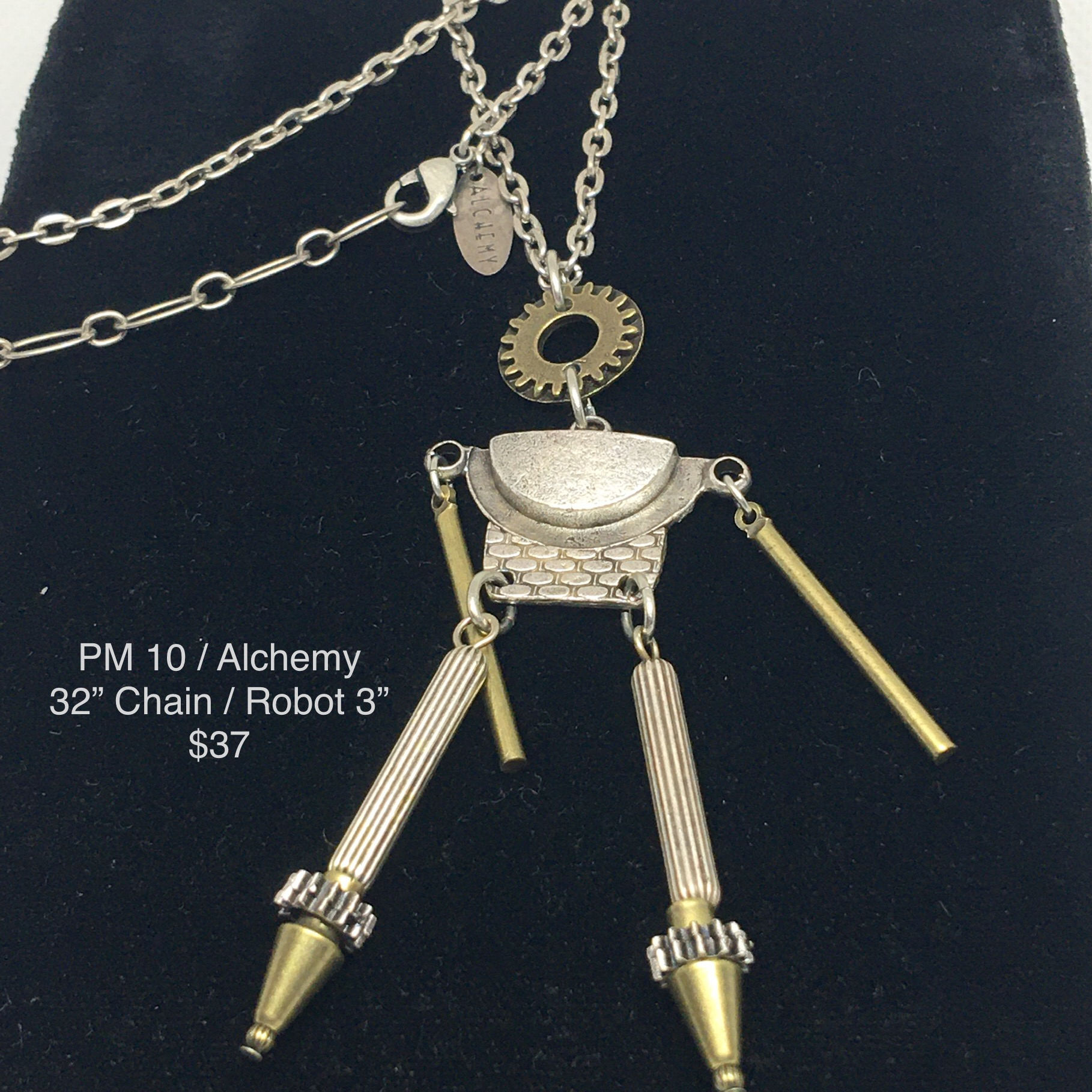 PM#10-necklace-robot-4194