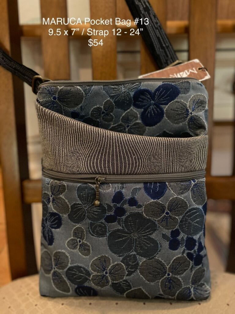 MAR#13-pocket-book-gray-blue-floral-5281