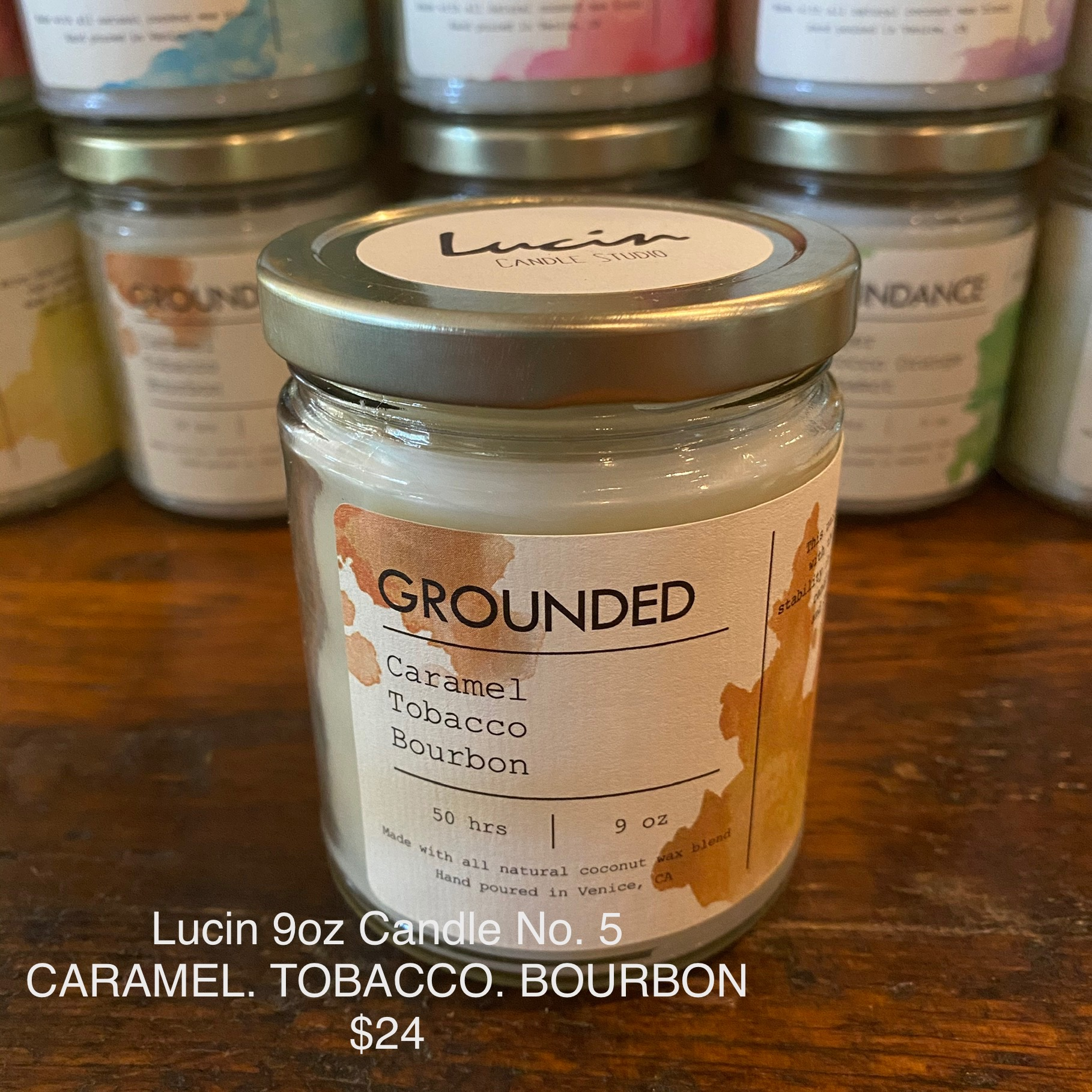 LUC#5-candle-1493
