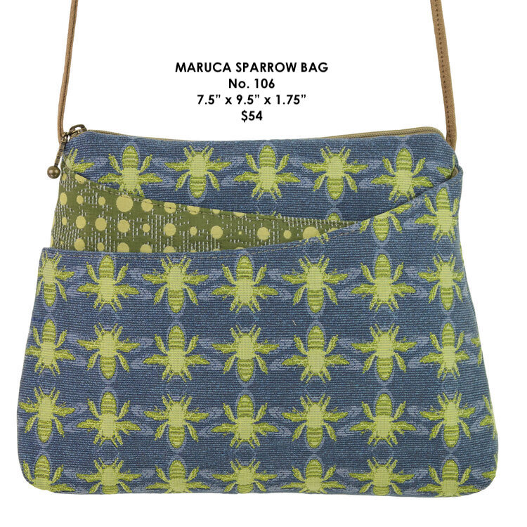 maruca-design-small-crossbody-sparrow-106