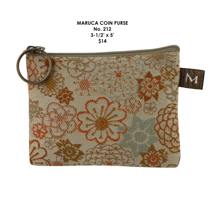 maruca-design-spring20-accessories-coin-purse-103-2