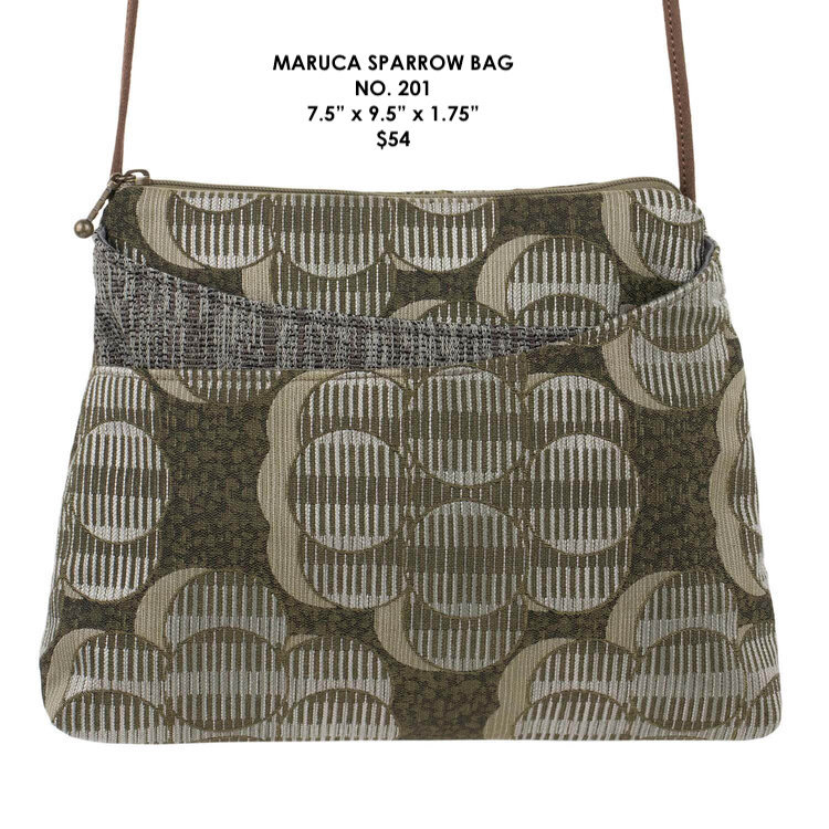 mid-sized-fabric-crossbody-sling-bag-sparrow-201