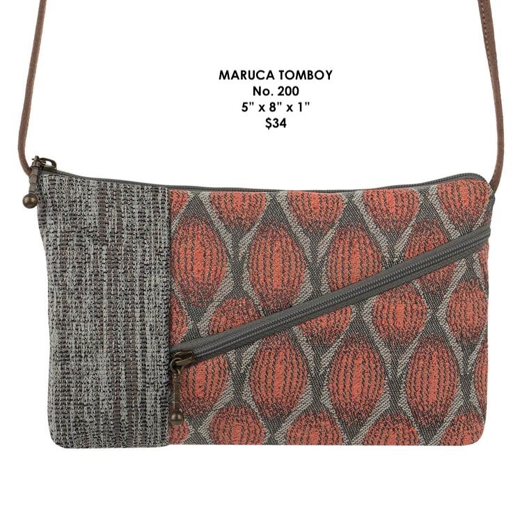 small-fabric-crossbody-slingbag-tomboy-200