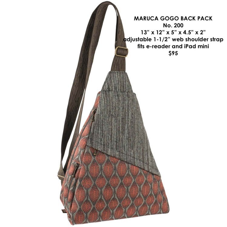 work-and-travel-backpack-maruca-gogo-200